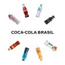 Coca-cola-cor