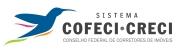 Logo Nova COFECI_02