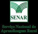 Marca SENAR Completa 2018_trasnparente_verde